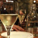 O Vinho e sua Degustação - SEGUNDA TURMA ONLINE