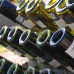 Convênios com importadoras de vinho