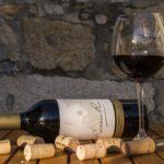 O Vinho e sua Degustação - Flamengo