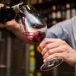 O Vinho e sua Degustação