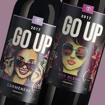 IX Workshop Pró-Sommelier – Importadora Total Vinhos