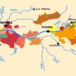 286 – Castelos e vinhos do Vale do Loire (primeira parte)