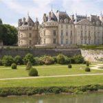 287 – Castelos e vinhos do Vale do Loire (segunda parte)