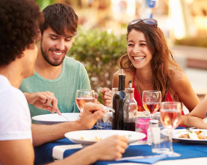 Introdução ao Mundo do Vinho para Jovens