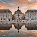Masterclass Saint-Émilion – Oficial do C.I.V.B.