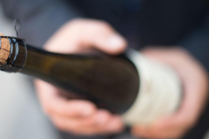 Formação de Sommelier e Profissionais do Vinho-Ciclo I-TARDE