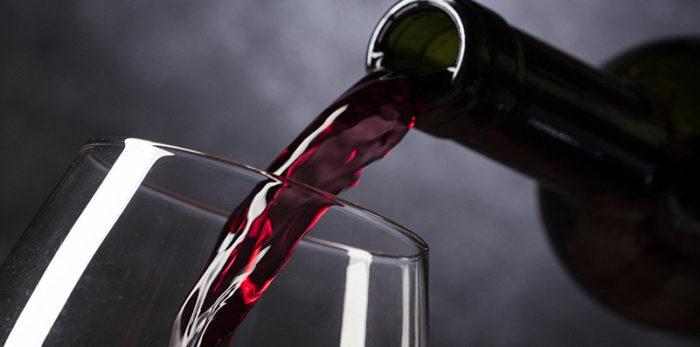 O Vinho e sua Degustação - CURSO ONLINE