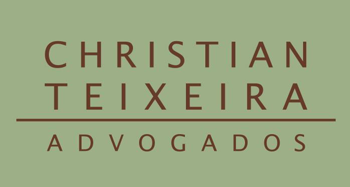 Christian Teixeira Advogados