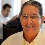 Ciclo Celio Alzer homenageia um dos fundadores da ABS-Rio