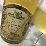 GD 115 - Vinhos secretos e compartilhados