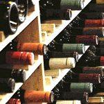 Novos conveniados oferecem vinhos de todo o mundo