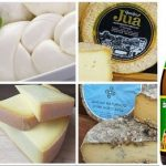 Harmonizando cervejas e queijos - CURSO ONLINE