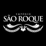 Parceria com Empório São Roque beneficia associados