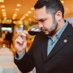 A influência da madeira na apreciação sensorial de vinhos brancos e tintos
