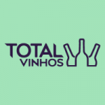 Importadora Total Vinhos oferece desconto para ABS-Rio
