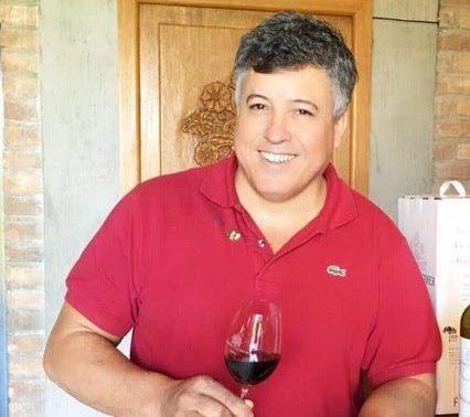 Grandes Vinhos da Itália