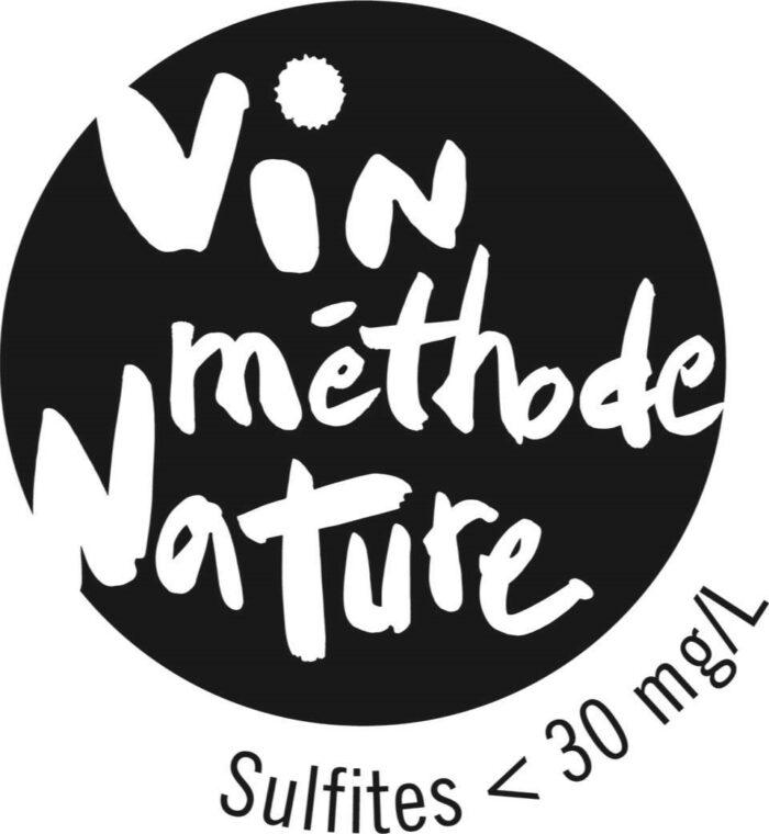 Vinhos naturais franceses: um panorama sobre os estilos