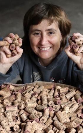 Vinhos Biodinâmicos da Bairrada
