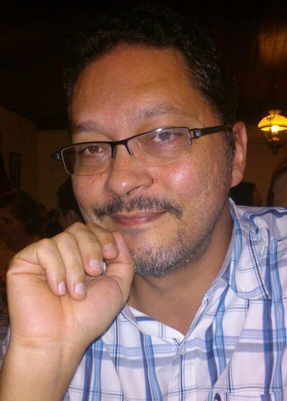 EnoEventos e os vinhos do prestigiado enólogo italiano Mario Ercolino