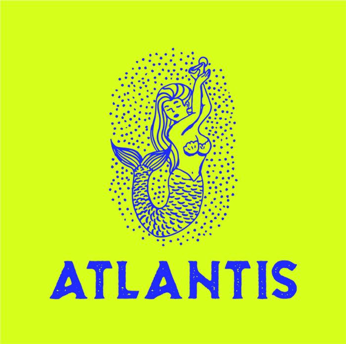 Atlantis Spirits